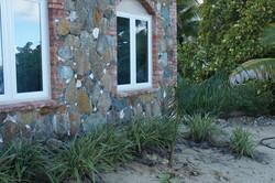 Cottage Stone