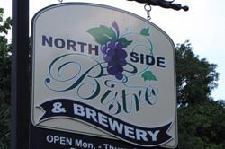 Northside Bistro