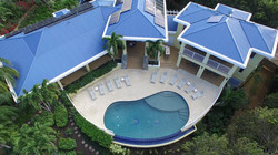 house_pool_3