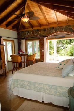 Cottage BR