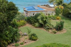 Cottage Solar