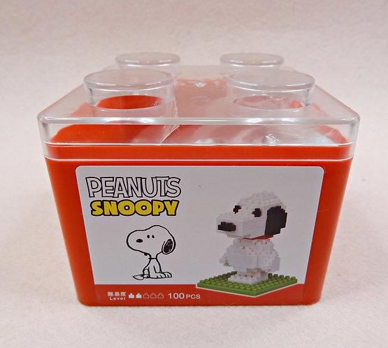 USJ_SNOOPY_B USJ Snoopy(Box)