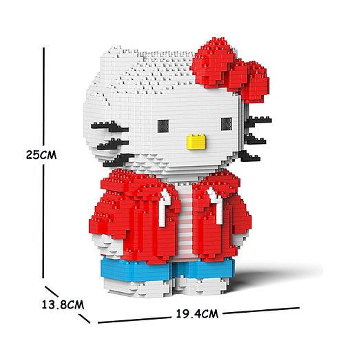 Hello Kitty 05S (需訂貨)
