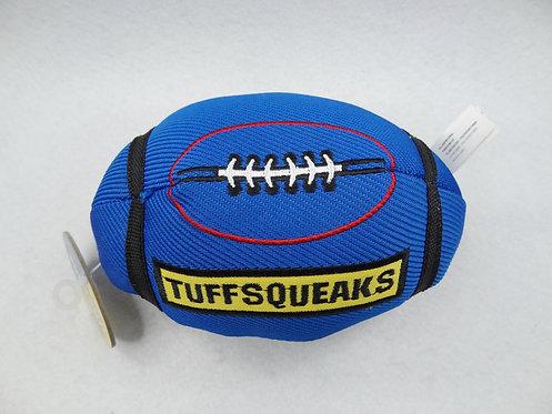 D01989_1 TuffSqueaks Football_Blue