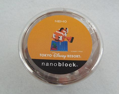 D_NEMO DISNEY Nemo
