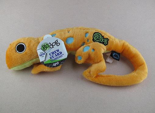 D01515 GoDog Amphibianz Salamander (SP200_2)