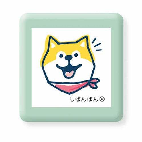 D02749_1 Shibanban 原子印(94170)