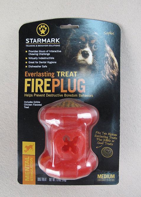 D01119 Starmark FP消防栓造型玩具中號(SP_200_2)