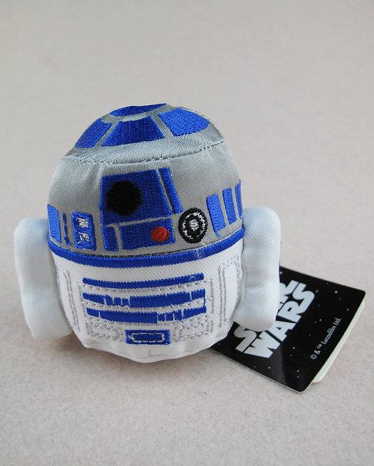 D01413 STAR WARS R2-D2 玩具(SP_100_2)