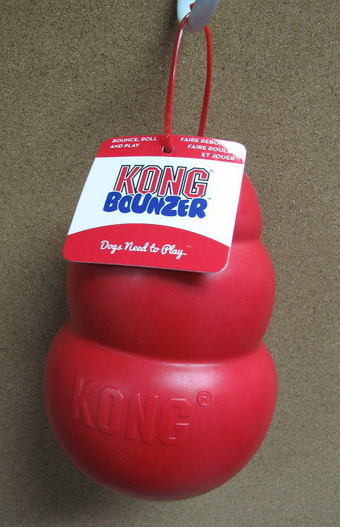 D00821 Kong Bounzer - Large(SP_200_2)