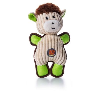 D02773_1 Outward Hound Tuffins™ Plush Toys_Lamb
