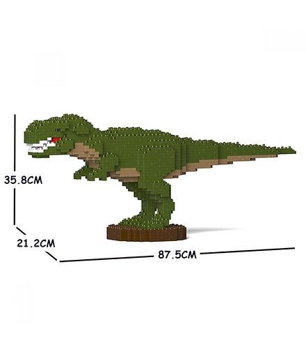 Jekca 暴龍 T-Rex 01C-M01 (需訂貨)