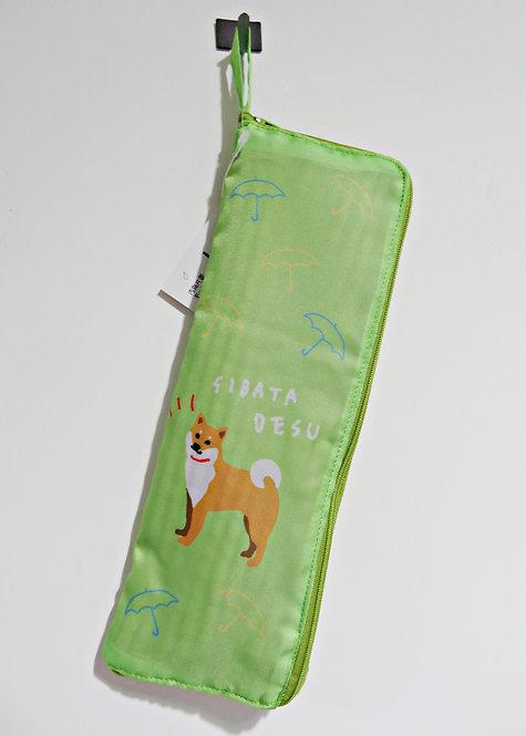 D02476_2 柴田吸水遮套_赤柴