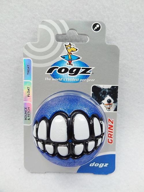 D01962_3 Rogz Grinz_Medium_Blue