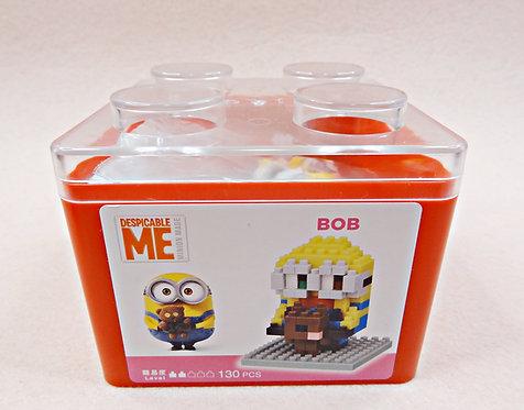 USJ_BOB_B USJ Bob(Box)