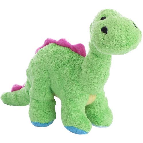 D01534 GoDog Dinos - Bruto Green Small