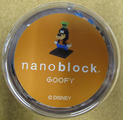 D_GOOFY DISNEY Goofy