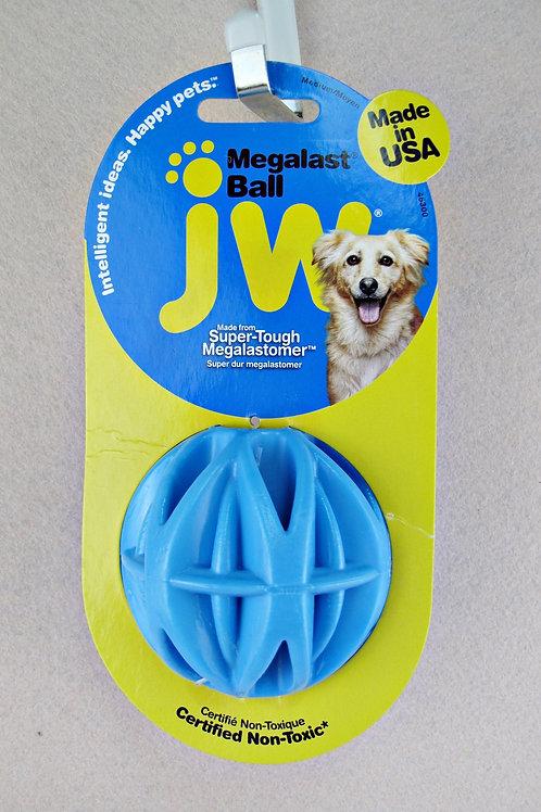 D01145_2 JW Megalast Ball_blue
