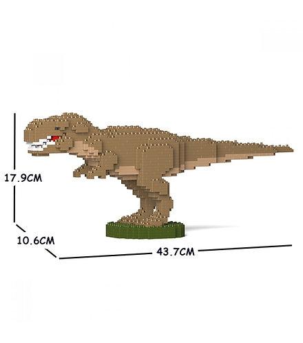 Jekca 暴龍 T-Rex 01S-M02 (需訂貨)