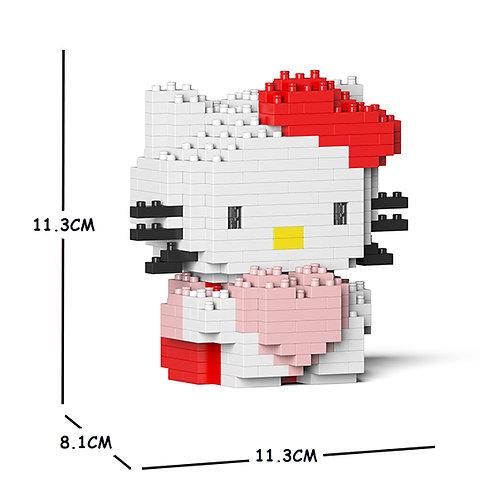 Hello Kitty 08S (需訂貨)