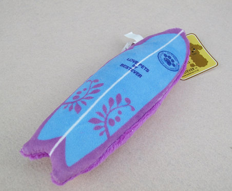 D01274 Bestever 滑板造型玩具 (內有BB及膠紙聲) (SP100_3)