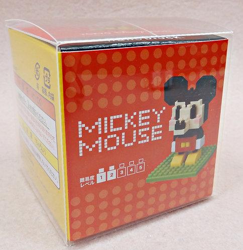 D_2019_M DISNEY Mickey Mouse 2019