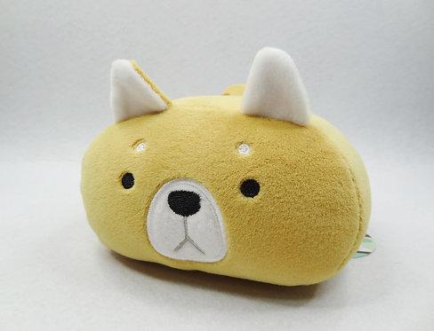 D02207 Mocchimochi 小手枕