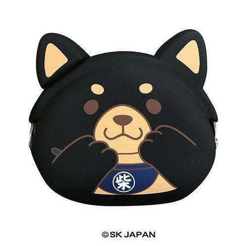 D01852_4 Mimi POCHI friends_忠犬もちしば_ごま