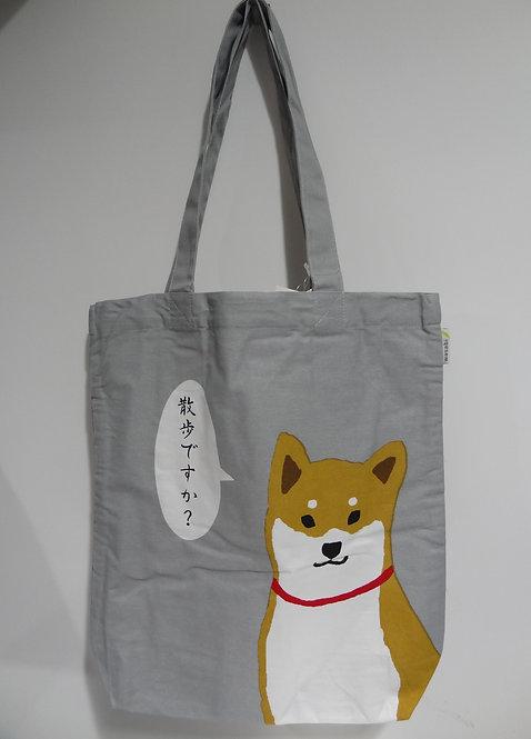 D01799_4_柴田tote bag(灰)