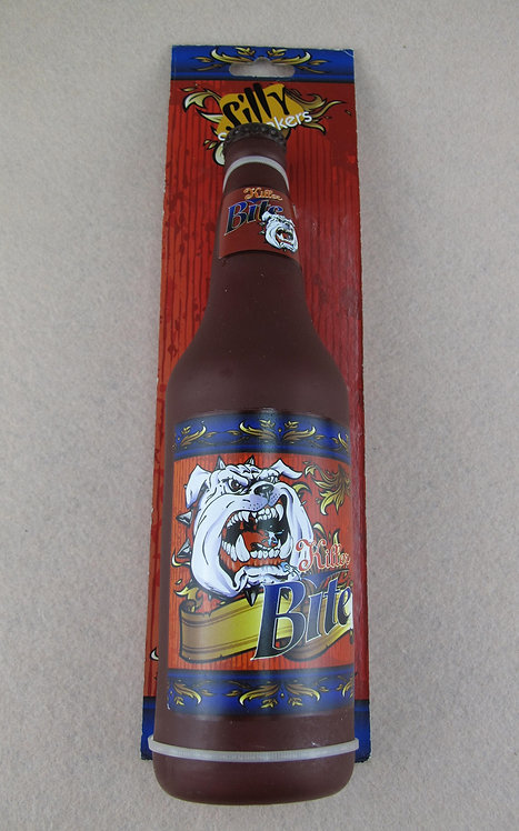 D01501_5 Silly Squeakers-Beer Bottle-KB(SP_200_2)