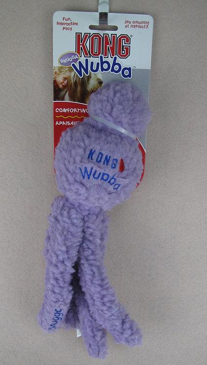 D01321_2 KONG Snugga Wubba L_purple(SP_150_2)