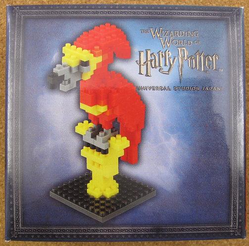 USJ_H_P USJ Harry Potter Phoenix