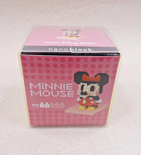D_2019_MN DISNEY Minnie Mouse 2019
