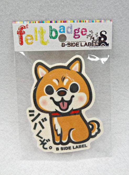D02265_1 B-side label 扣針_1