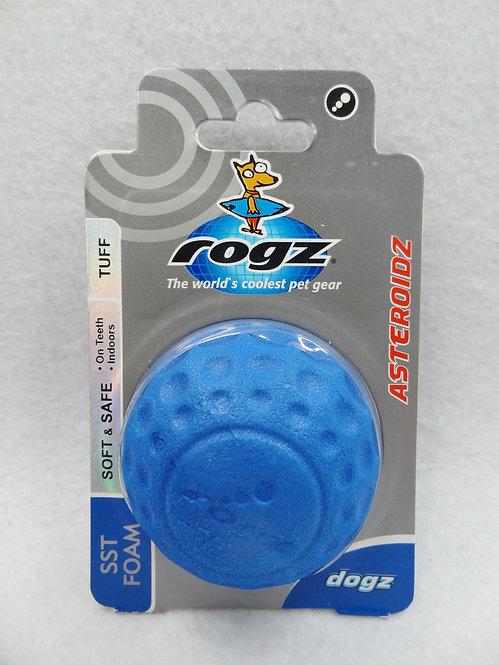 D01963_1 Rogz Asteroidz_Medium_Blue
