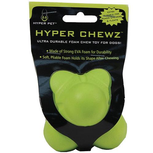 D01523 Hyper Chewz Bumpy Ball
