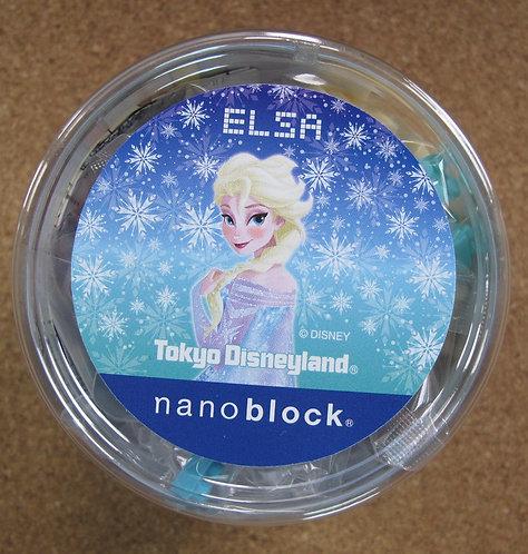 D_ELSA_2015 Disney Frozen Elsa