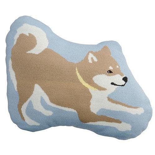 D02136_2 Heming's 柴犬抱枕