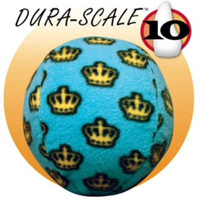 D01346_2 Tuffy's Mighty Toy Ball Medium_Blue