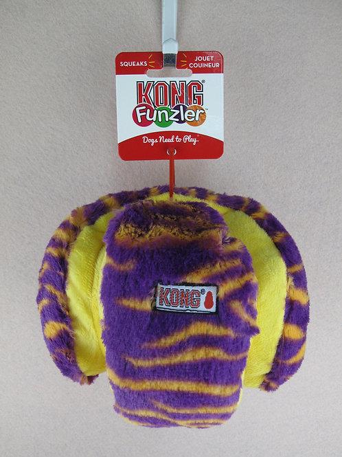 D01316_1 KONG Funzler Purple/Orange(SP_150_2)