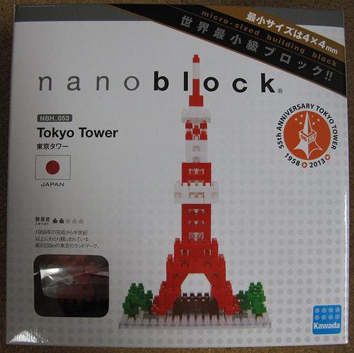 NBH_053 Tokyo Tower