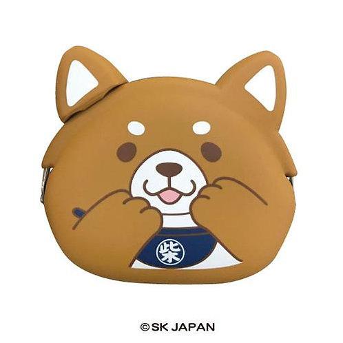 D01852_3 Mimi POCHI friends_忠犬もちしば