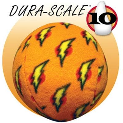 D01346_3 Tuffy's Mighty Toy Ball Medium_Orange