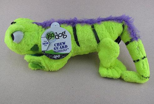 D01516 GoDog Amphibianz Iguana(SP 200_2)