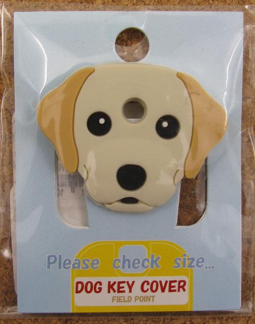 D00363 狗狗匙套 Dog Key Cover 拉布拉多