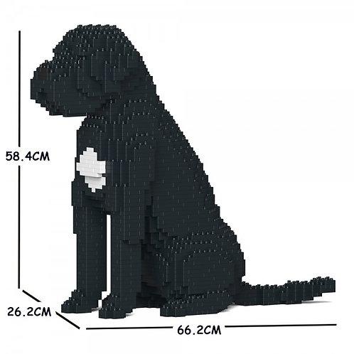 意大利卡斯羅犬 Cane Corso Dog 01C-M01 M size (需訂貨)