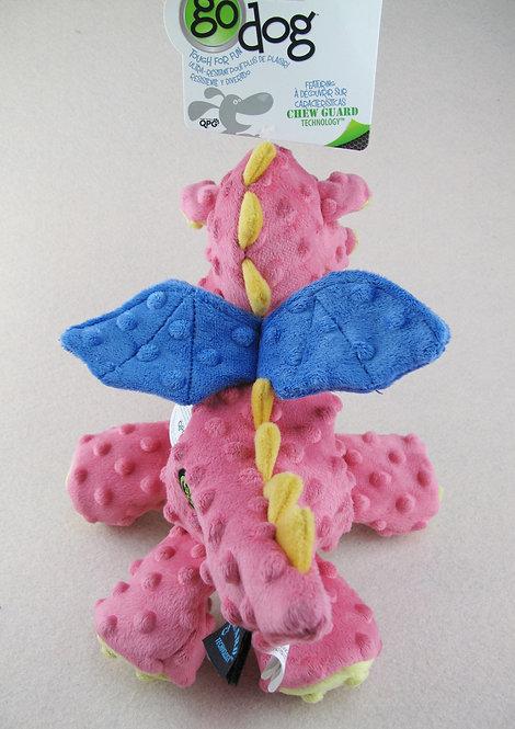 D01473_2 Dragons Coral_L