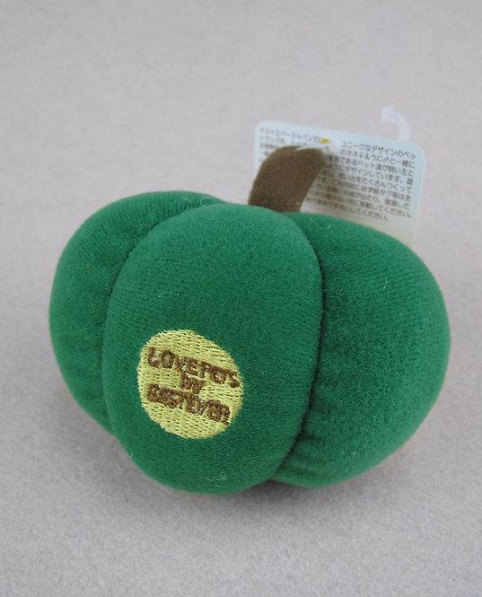 D01272 Bestever半南瓜造型玩具(內有BB及膠紙聲)(SP100_3)