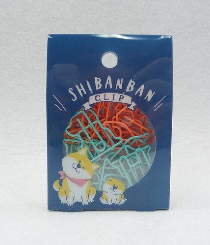 D02119_2 Shibanban clip_blue