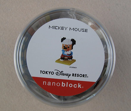 D_2015_SPORT_M  Mickey Mouse Sports Day 2015